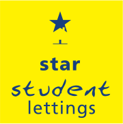 Student lettings