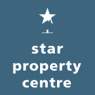 Star Property Centre